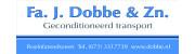 Dobbe